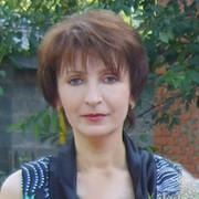 Елена Топрыкина on My World.