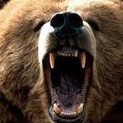 Медведь Топтыгин on My World.