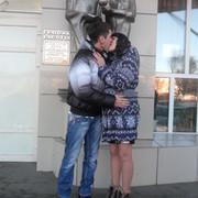 Алексей Обивалин on My World.