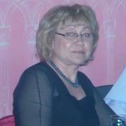 Татьяна Волочинская on My World.