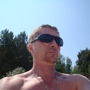 Василий Вялкин on My World.