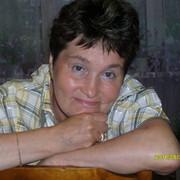 Валентина Василькова on My World.