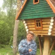 Алексей Милосердов on My World.