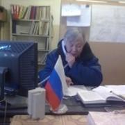 Василий Хамнушкин on My World.
