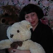 Виктория Стальмакова on My World.