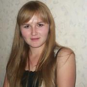 Виктория Соболева on My World.