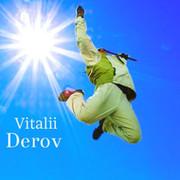 Виталий Александрович ™ on My World.