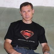 Владимир Хромченков on My World.