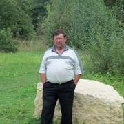 Владислав Брязгунов on My World.
