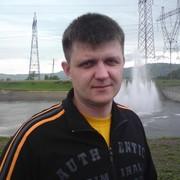 Главу наркоконтроля Мценска задержали за убийство