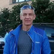 Сергей Vse on My World.