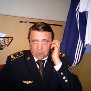 Валентин Егоров on My World.