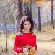 Маргарита Кудрявцева on My World.