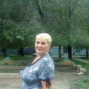 Людмила Якупова on My World.