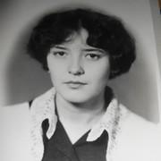 Инна Берникова-Емцева on My World.