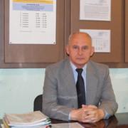 Юрий Темежников on My World.