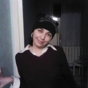 Зарина Халилова on My World.