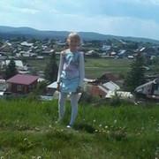 Евгения Жалялова on My World.