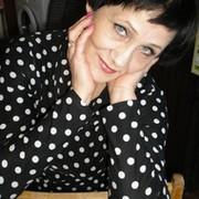 Ludmila Zenkova on My World.